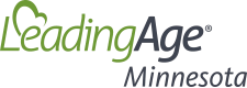 LeadingAge Minnesota